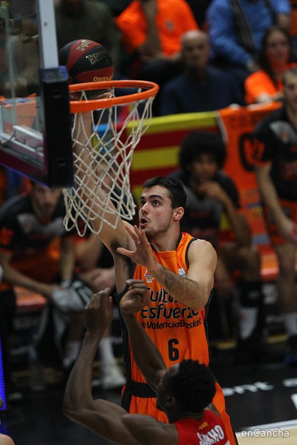 Alberto Abalde