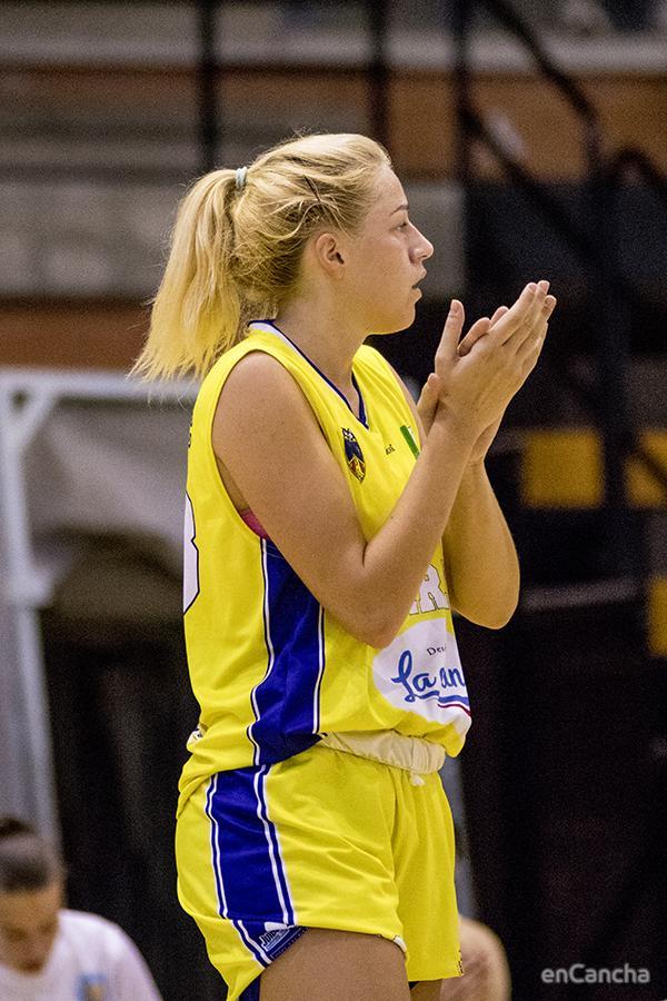 Branka Lukovic