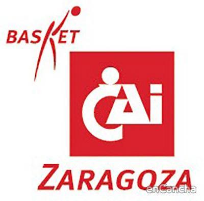 J2 last32 fuertes en casa y d biles a domicilio for Oficinas cai en zaragoza