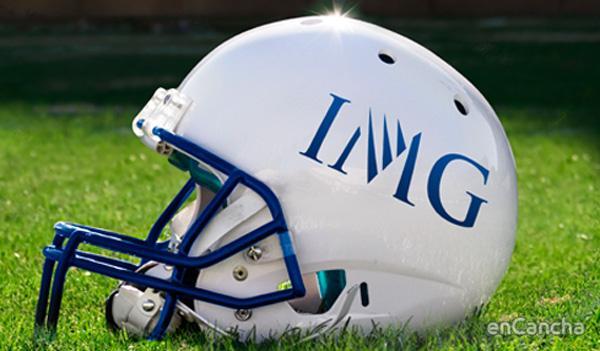 IMG Sports