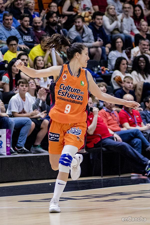 Leles Muñoz