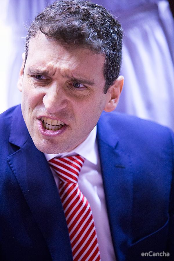 Ibon Navarro