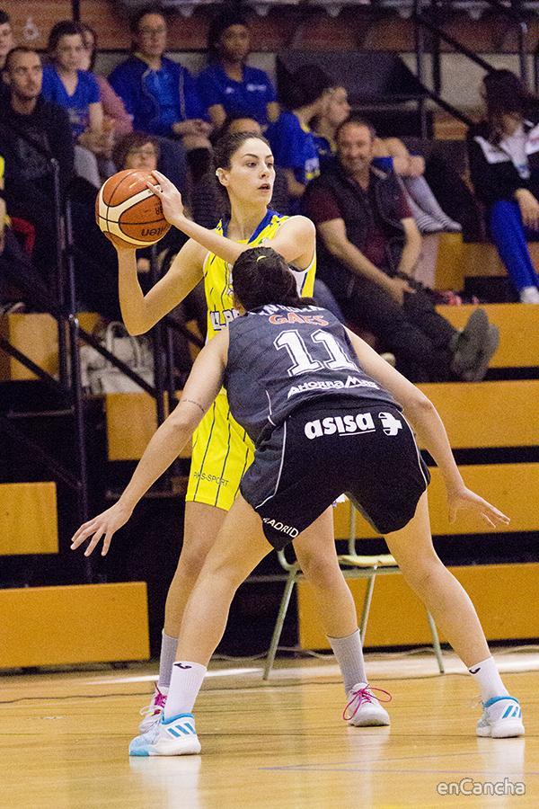 Noelia Masia