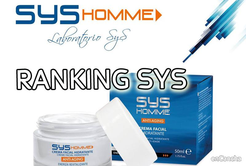 Ranking SyS